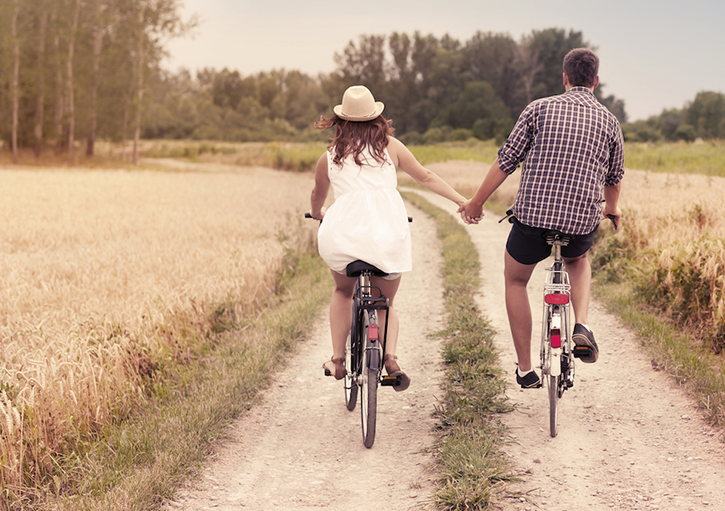 _0004_Elitedating-BestDatingSitesRomanticCycling