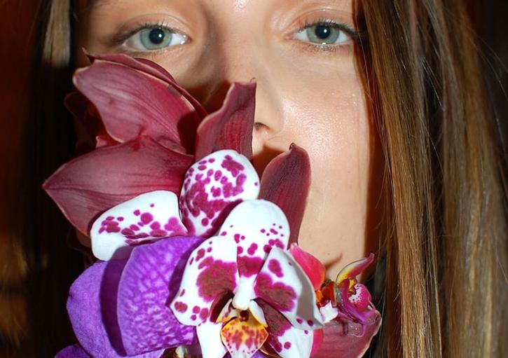 _0006_flower-TM