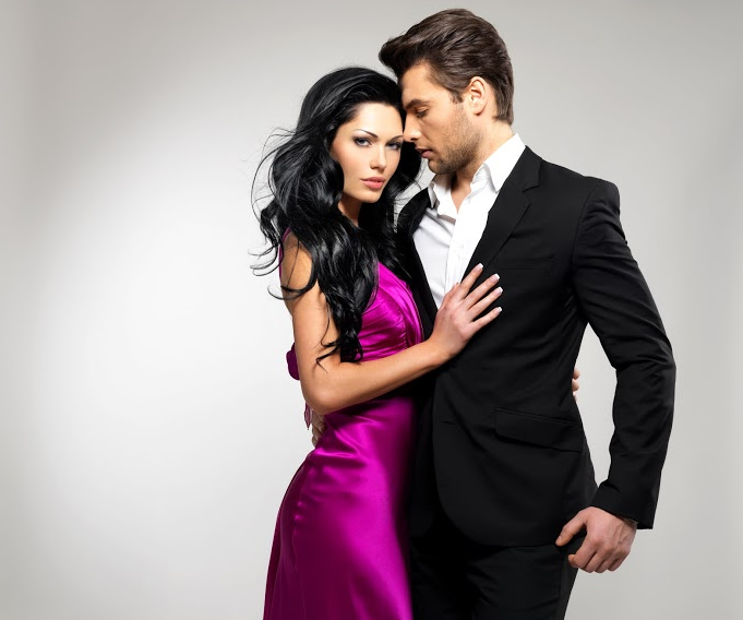 Professionals dating agency in toronto 7