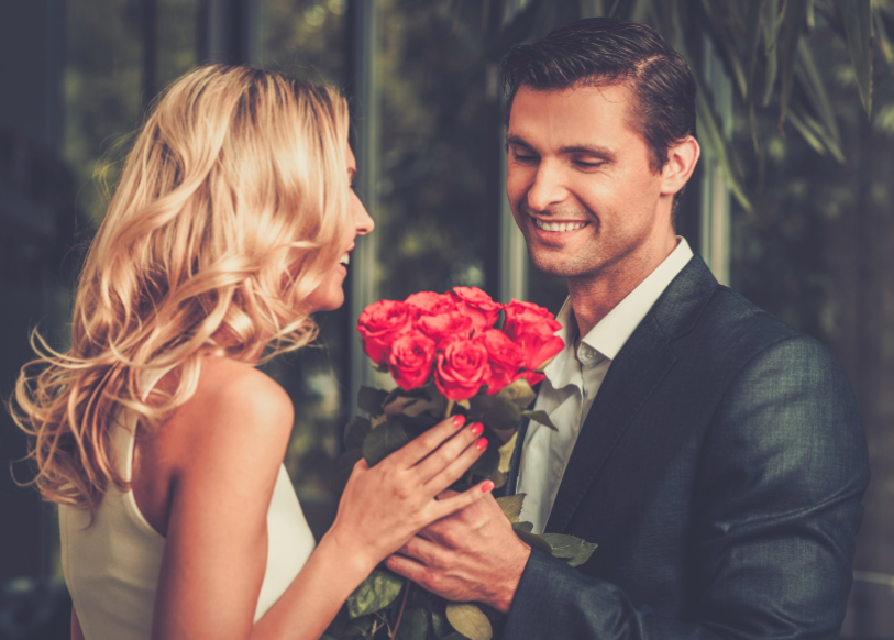 Exclusive dating agencies in melbourne
