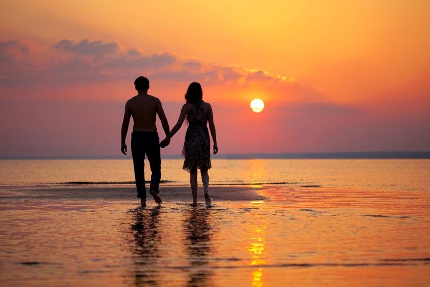 ægteskabelig affære online dating