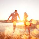 best matchmaking agency best matchmaking services sydney