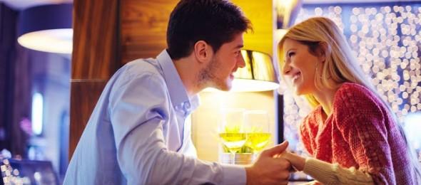 dating agencies in sydney nsw