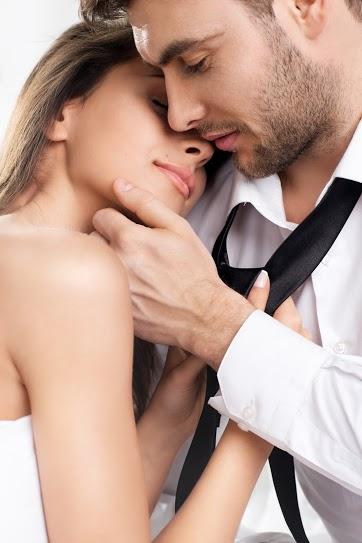 Varför du bör använda online dating